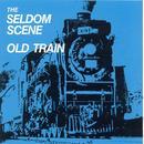 Old Train thumbnail