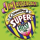 Country Super Hits Vol 1 thumbnail