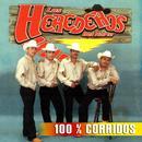 100% Corridos thumbnail