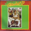 Jamaica Carnival 90 thumbnail