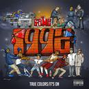 True Colors/It's On (Single) thumbnail