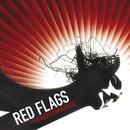 Red Flags thumbnail