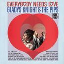 Everybody Needs Love thumbnail