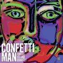 Confetti Man thumbnail