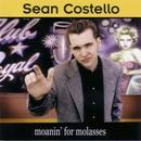 Moanin' For Molasses thumbnail