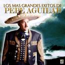 Los Mas Grandes Exitos De thumbnail