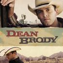 Dean Brody thumbnail