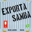 Exporta Samba thumbnail