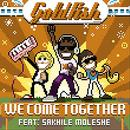 We Come Together (Remix) (Single) thumbnail