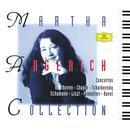 Concertos thumbnail