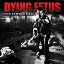 Descend into Depravity (Deluxe Version) thumbnail