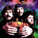 Santana Brothers thumbnail