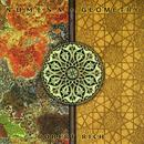 Numena + Geometry thumbnail