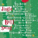 Jingle Bell Swing thumbnail