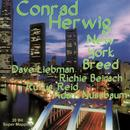 New York Breed thumbnail