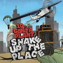 Shake Up The Place thumbnail
