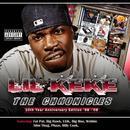 Chronicles thumbnail