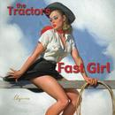 Fast Girl thumbnail