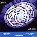 Game / No Game thumbnail