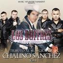 Tributo Al Mas Grande: Chalino Sanchez thumbnail