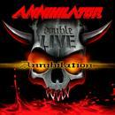 Double Live Annihilation (Live) thumbnail