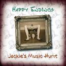 Happy Endings thumbnail