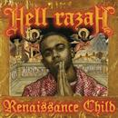 The Renaissance Child (Explicit) thumbnail
