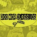 Doo-Wop Classics Vol. 11 [Atlas Records] thumbnail
