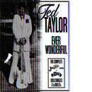 Ever Wonderful Vol. 2 thumbnail