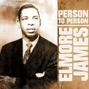 The Blues Of Elmore James thumbnail