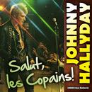 Johnny Hallyday - Salut Les Copains! thumbnail