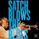 Satch Blows The Blues thumbnail