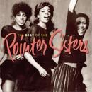 The Best Of The Pointer Sisters thumbnail