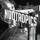Nootropics thumbnail