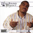 Tha Dogg Pound Gangsta LP (Explicit) thumbnail