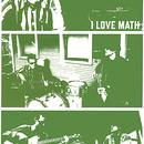 I Love Math thumbnail