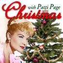 Christmas With Patti Page (Bonus Track Version) thumbnail