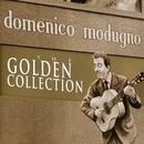The Golden Collection - Modugno thumbnail