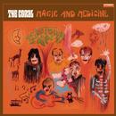 Magic And Medicine thumbnail