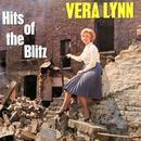 Hits From The Blitz thumbnail