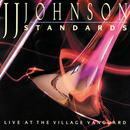 Standards - Live At The Village Vanguard thumbnail