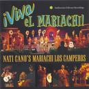 Iviva El Mariachi!: Nati Cano's Mariachi Los Camperos thumbnail