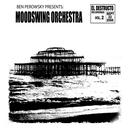Ben Perowsky Presents: Moodswing Orchestra - El Destructo Records Vol 2 thumbnail