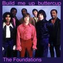 Build Me Up Buttercup thumbnail