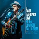 Paul Carrack Live At The London Palladium thumbnail