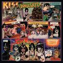 Unmasked (Remastered Version) thumbnail
