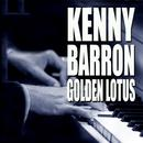 Golden Lotus thumbnail