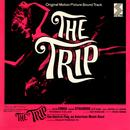 The Trip thumbnail