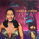 Canta Celia Cruz thumbnail