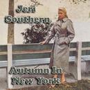 Autumn In New York thumbnail